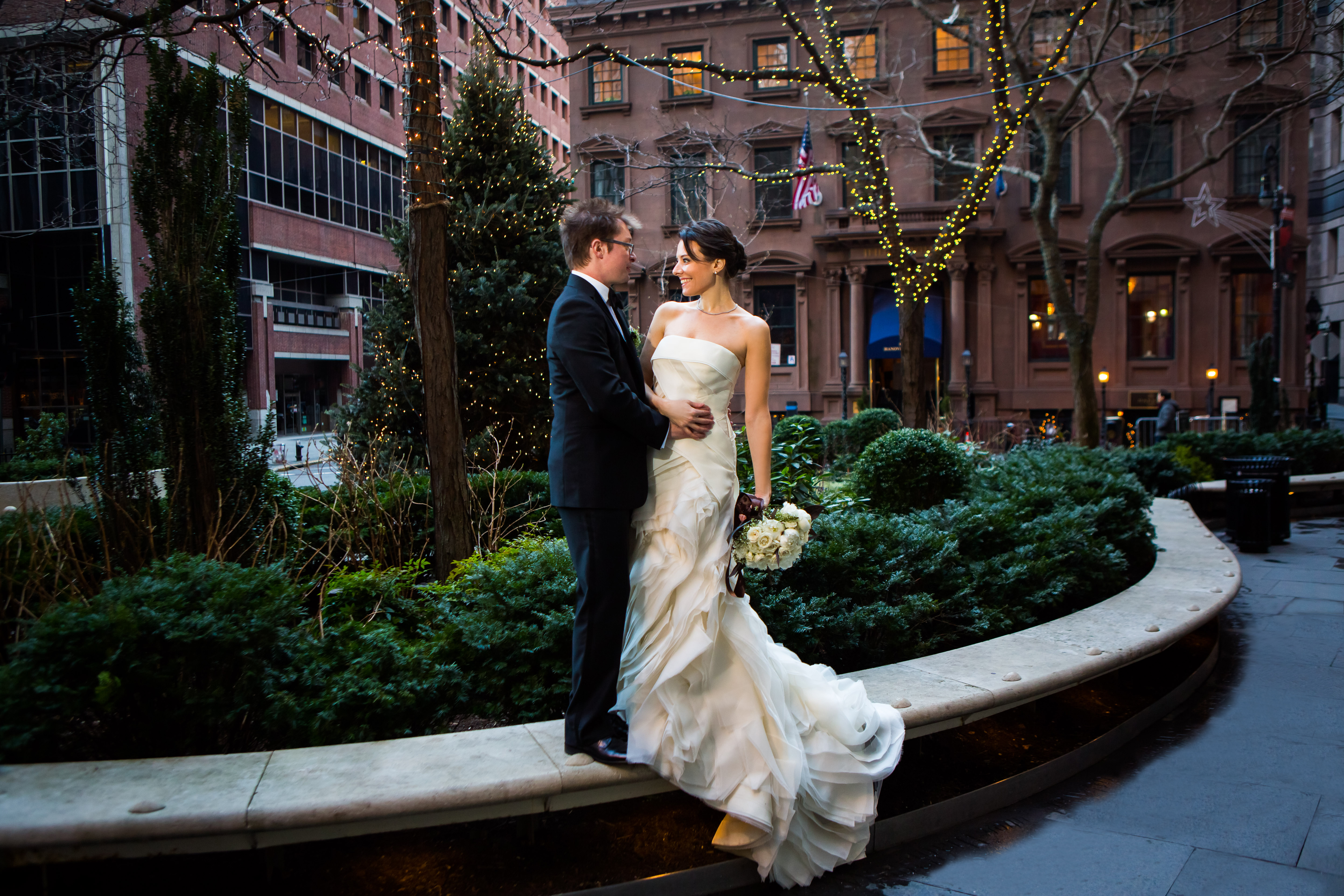 The Best Choice For Wedding Reception Venues Events Ag